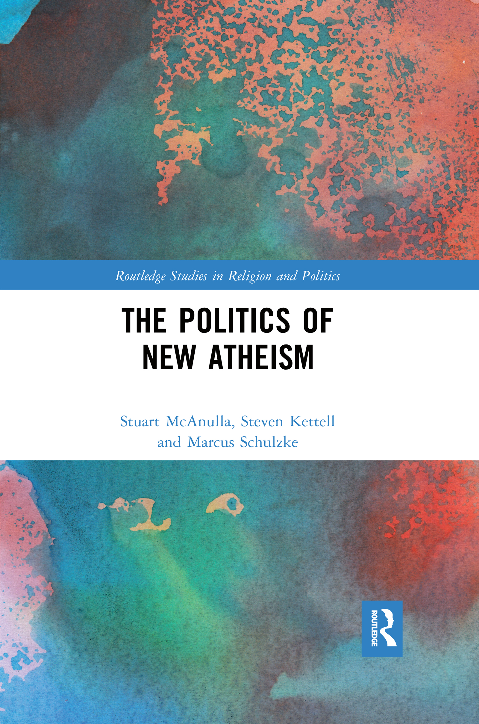 The Politics of New Atheism