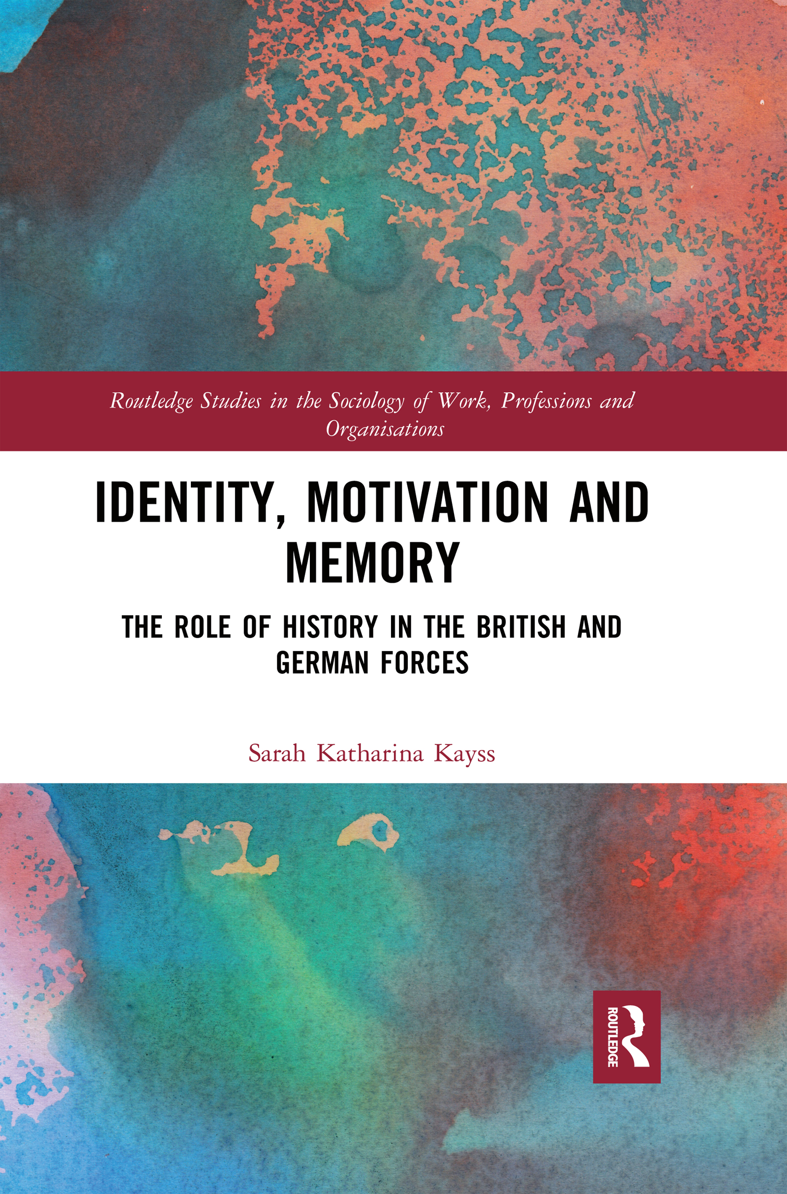 Identity, Motivation and Memory