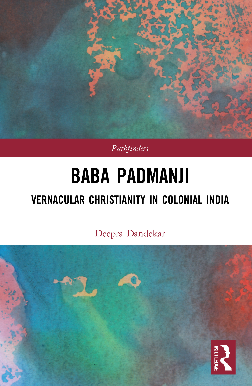 Baba Padmanji