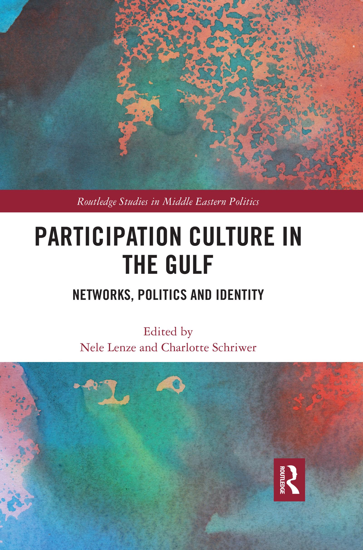 Participation Culture in the Gulf