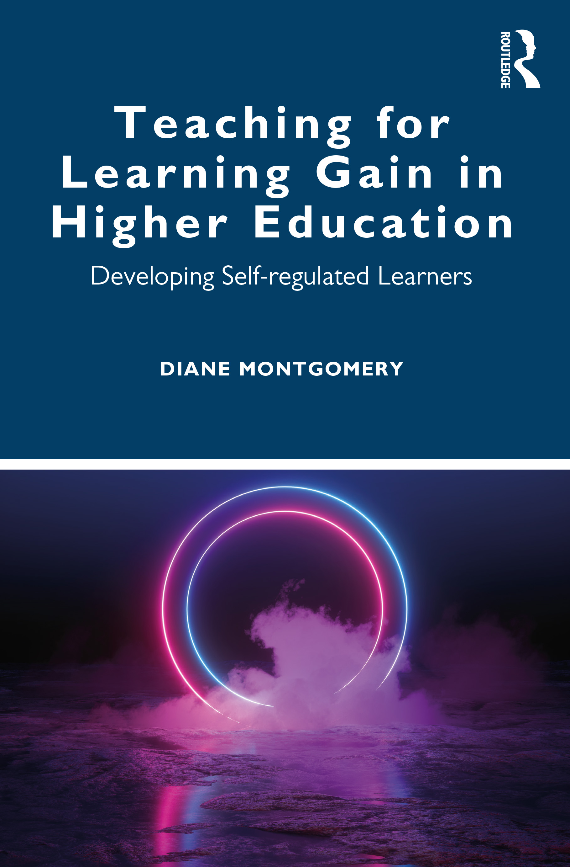 Teaching for Learning Gain in Higher Education