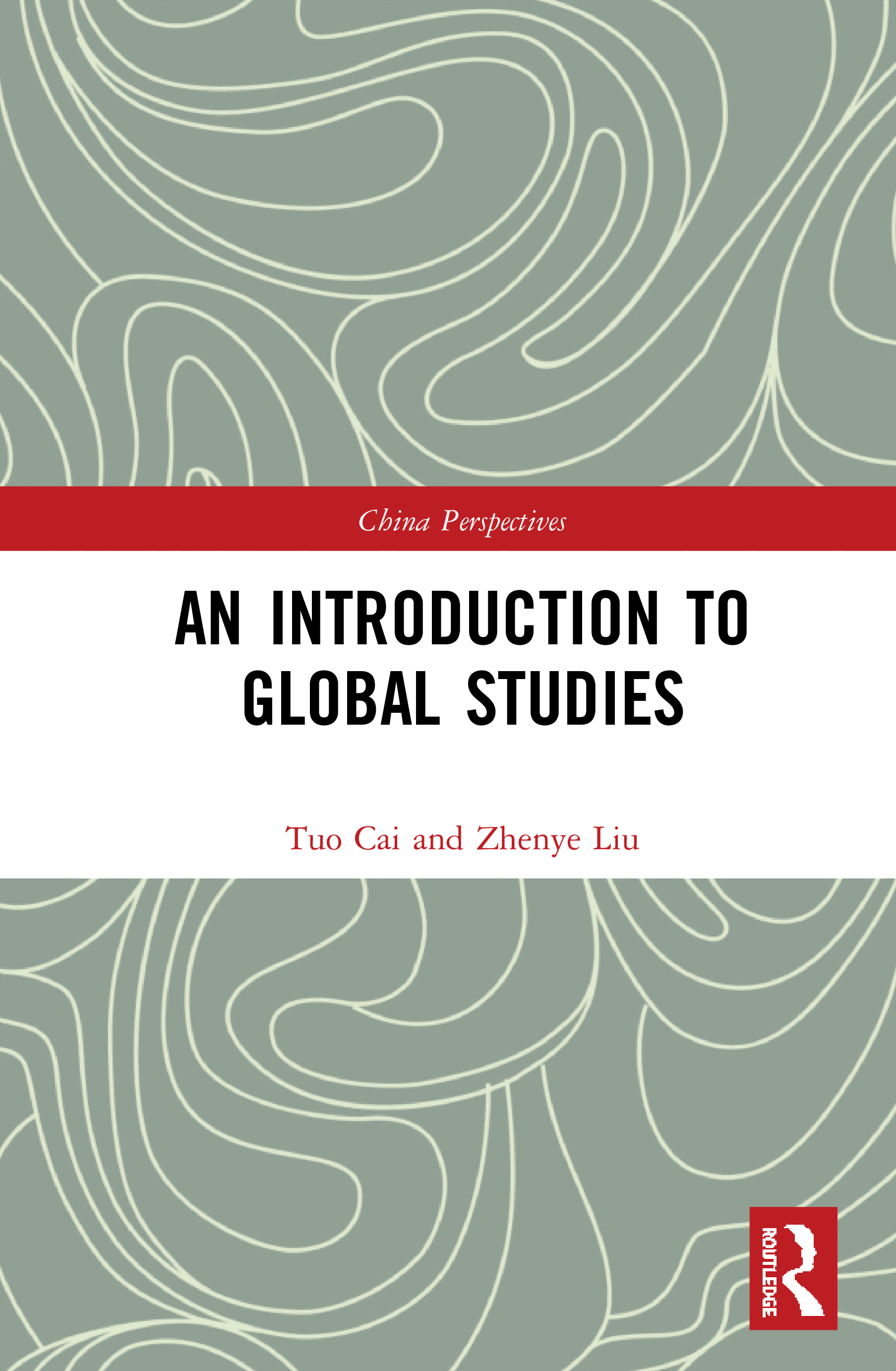 An Introduction to Global Studies book cover