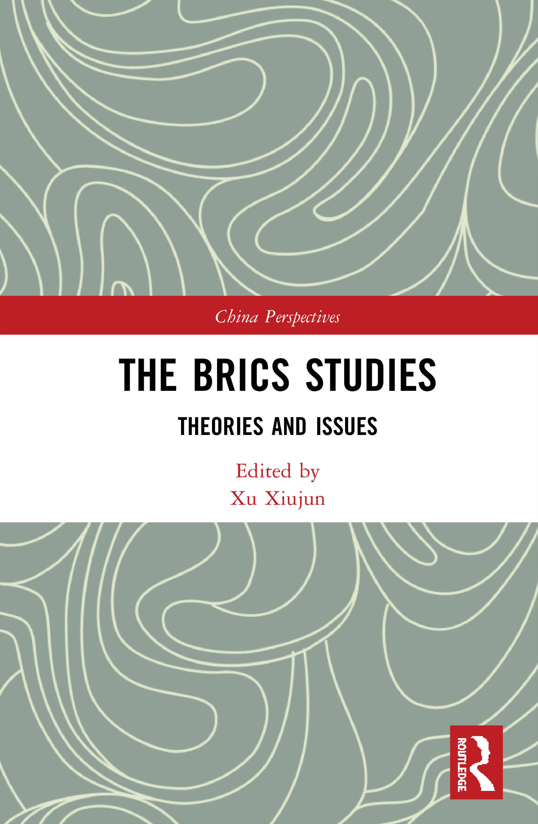 The BRICS Studies: Theories and Issues book cover