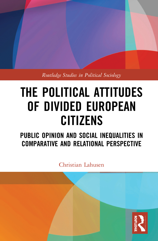 Towards a political sociology of Europe