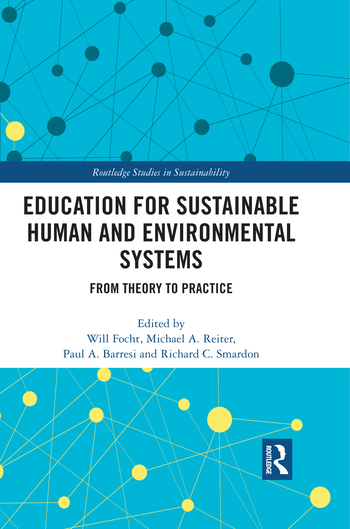 Education for Sustainable Human and Environmental Systems