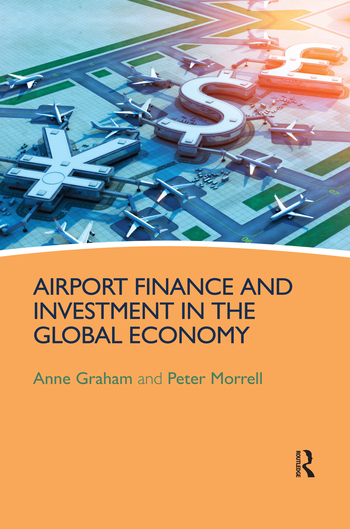 Airport Finance and Investment in the Global Economy
