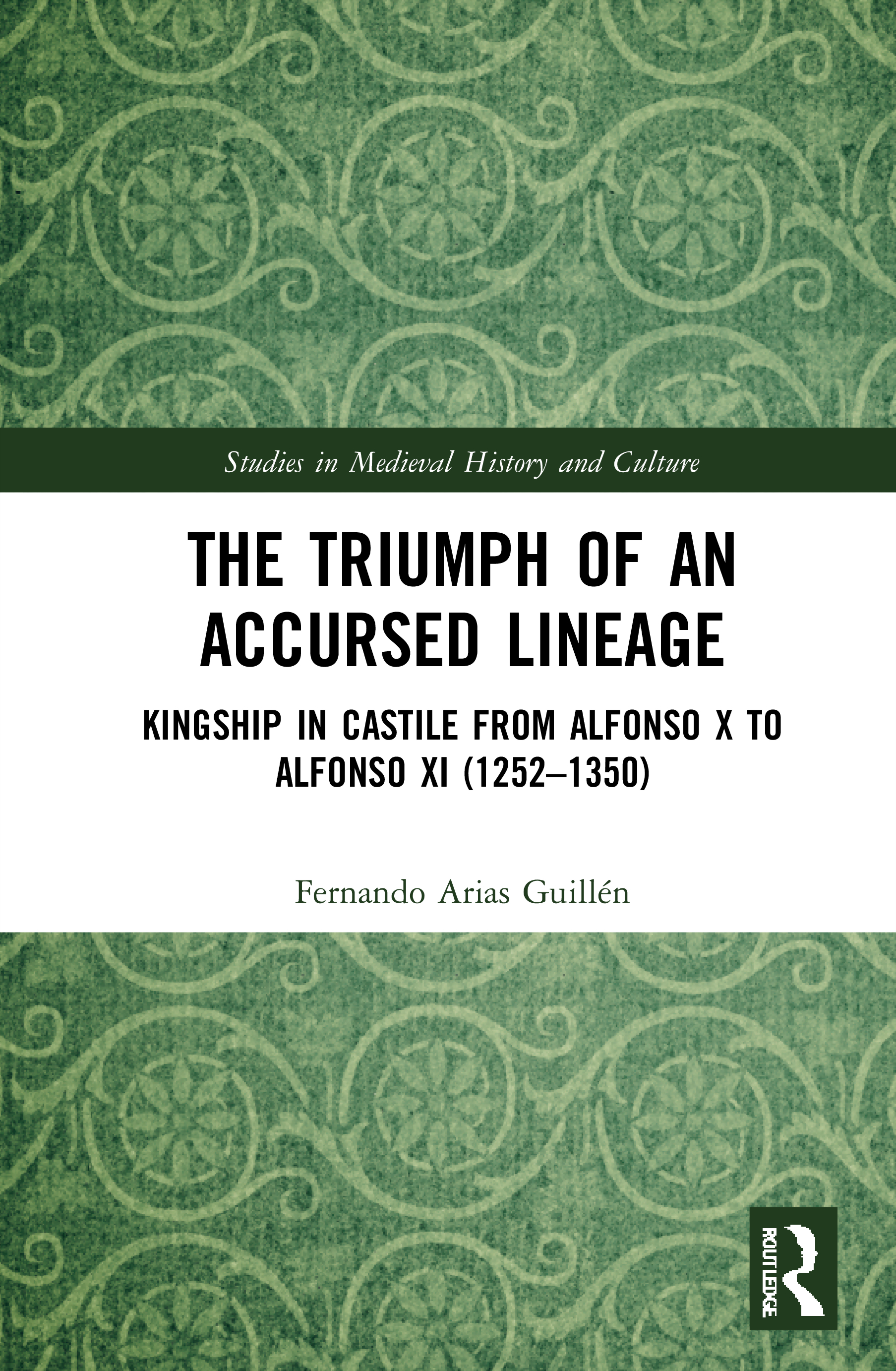 The Triumph of an Accursed Lineage