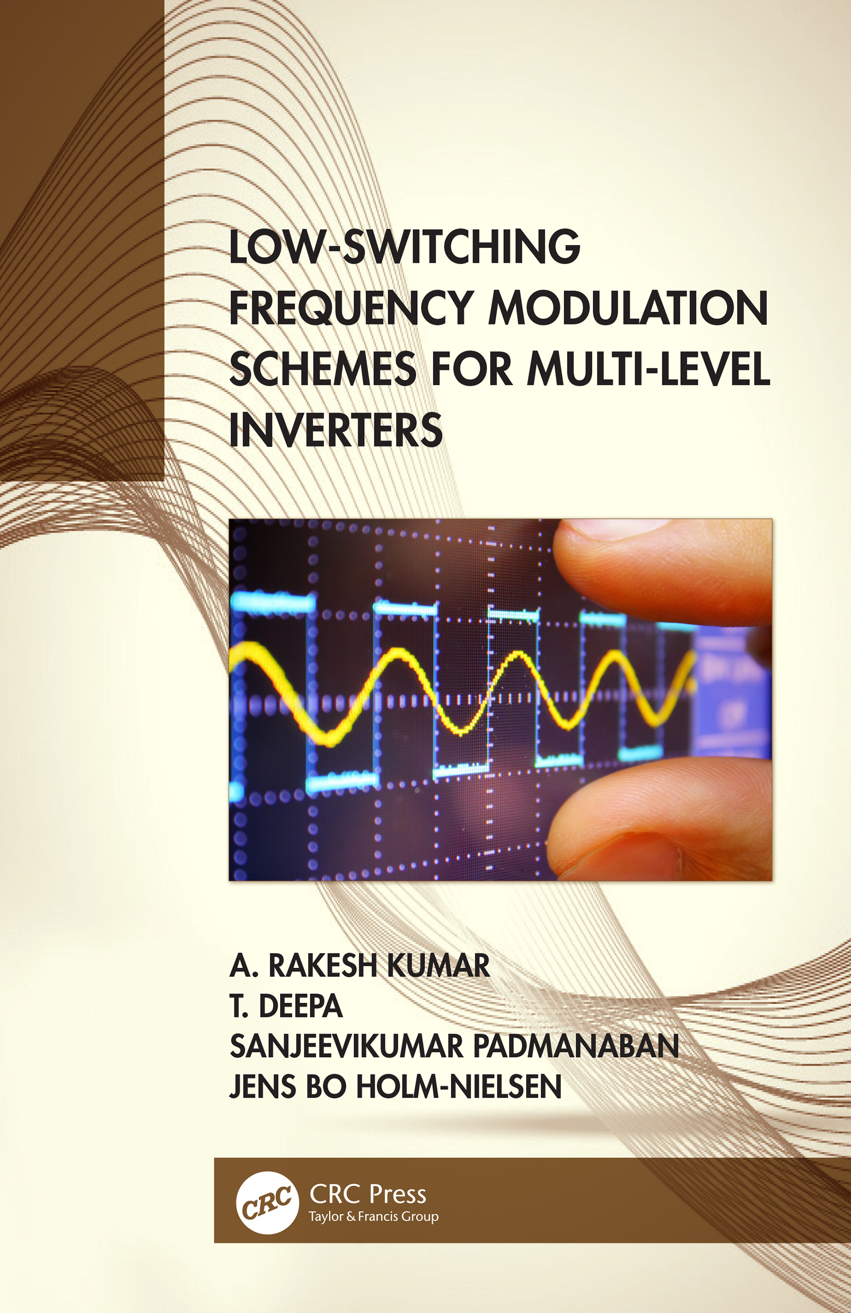 Low Switching Frequency Modulation Schemes