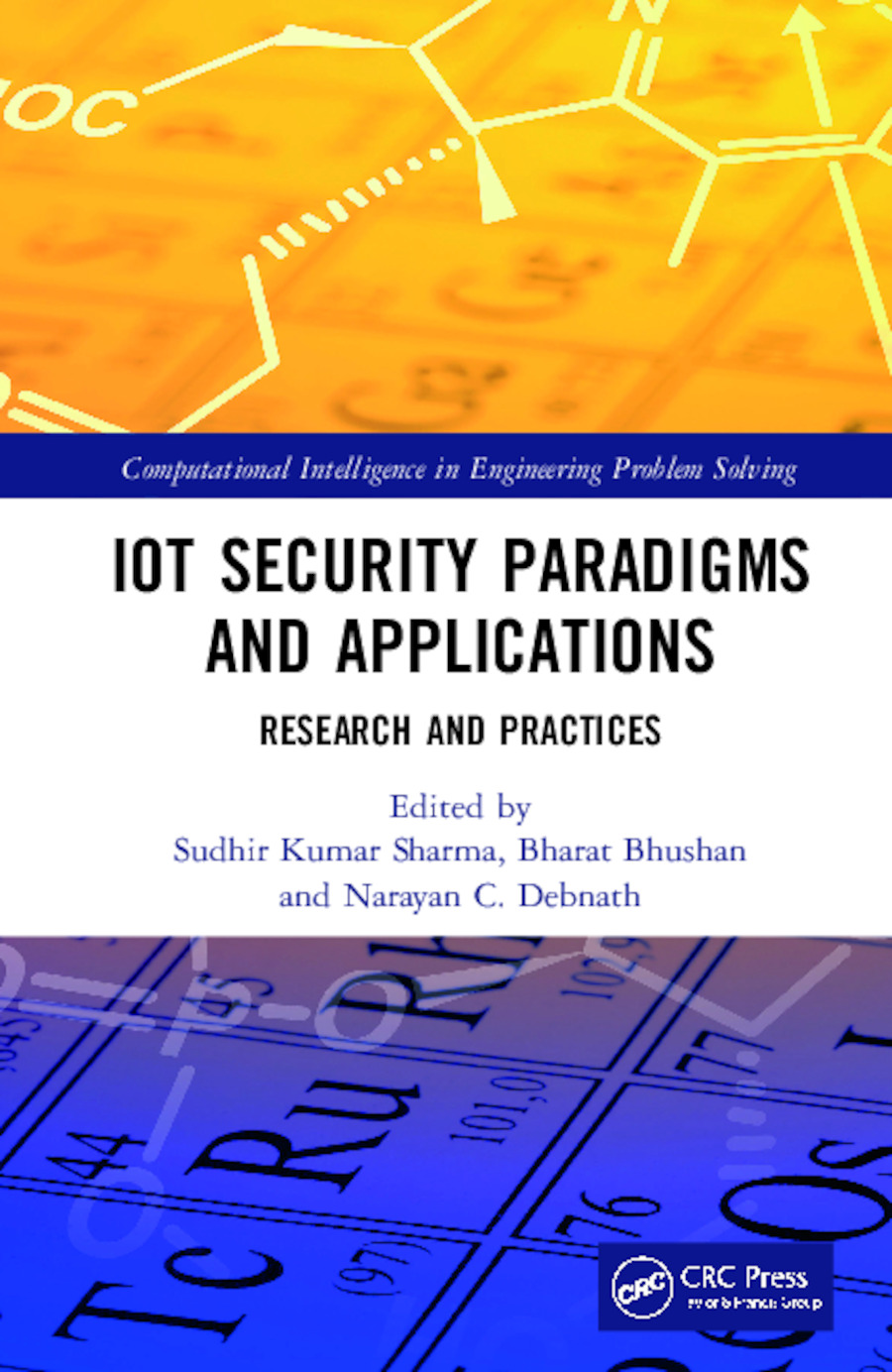 Cybersecurity Management within the Internet of Things