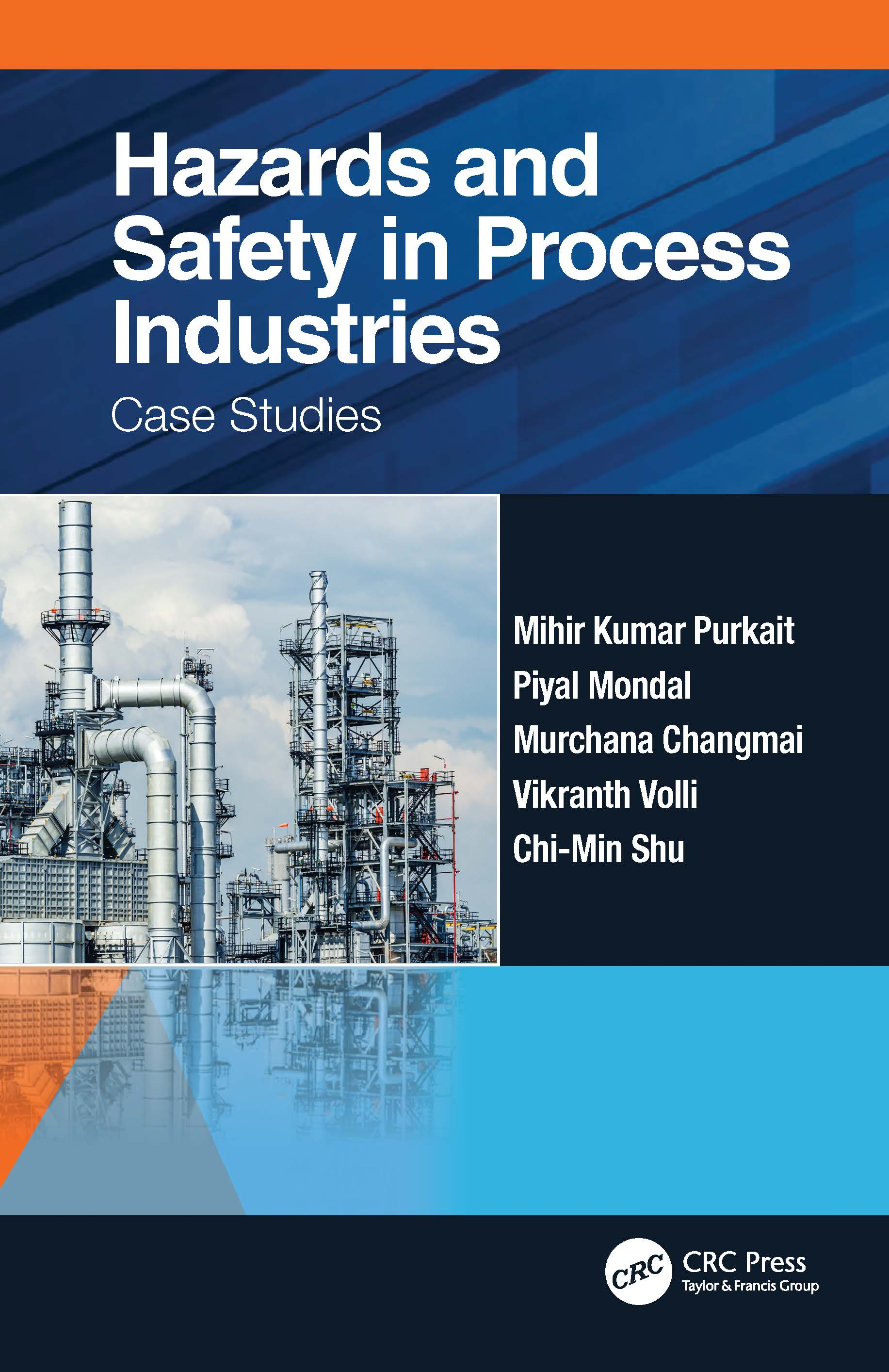 Evaluation of the Information System of Maintenance Efficiency in Petrochemical Plants