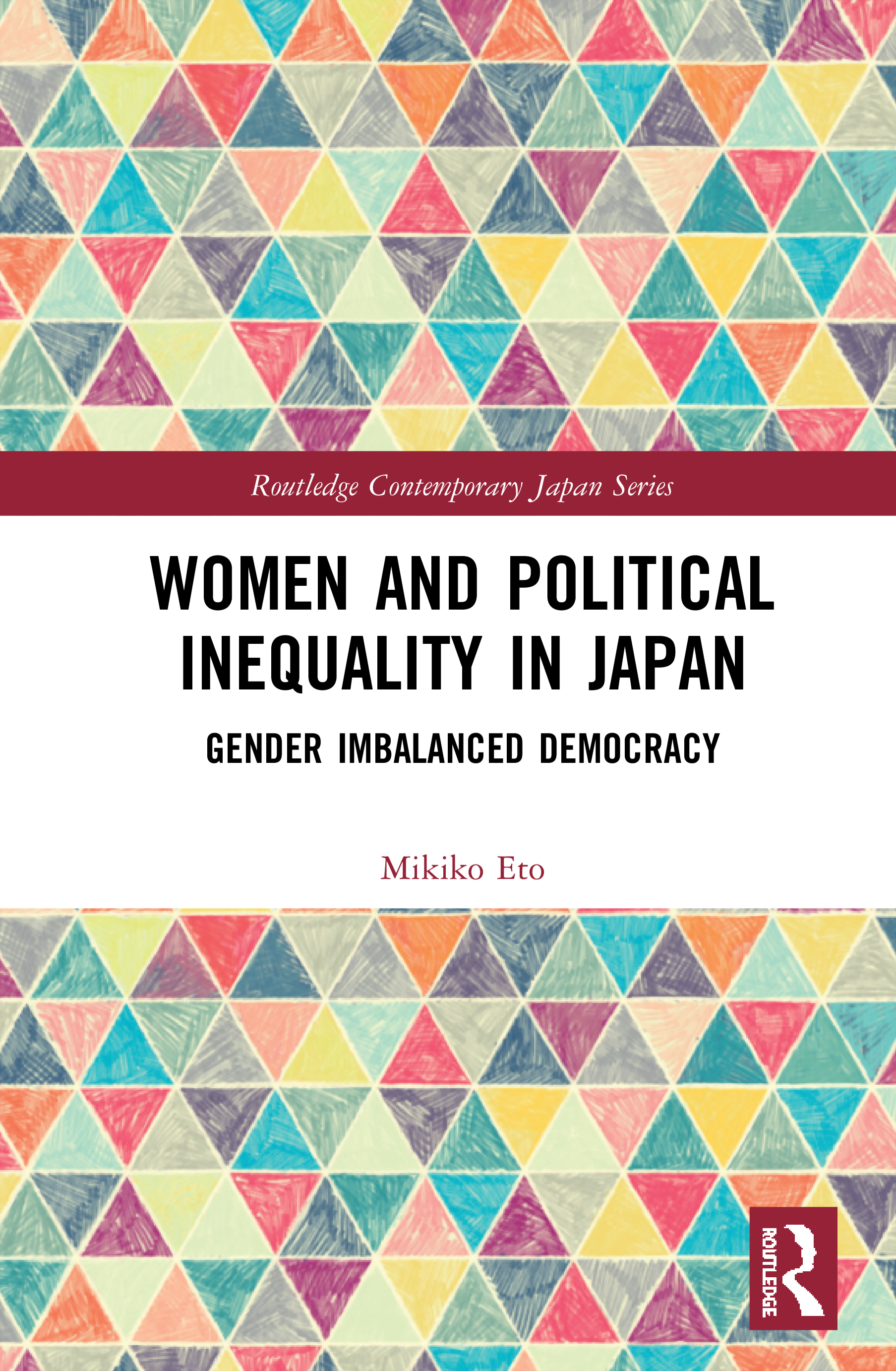 Women and Political Inequality in Japan