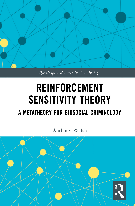 Reinforcement Sensitivity Theory