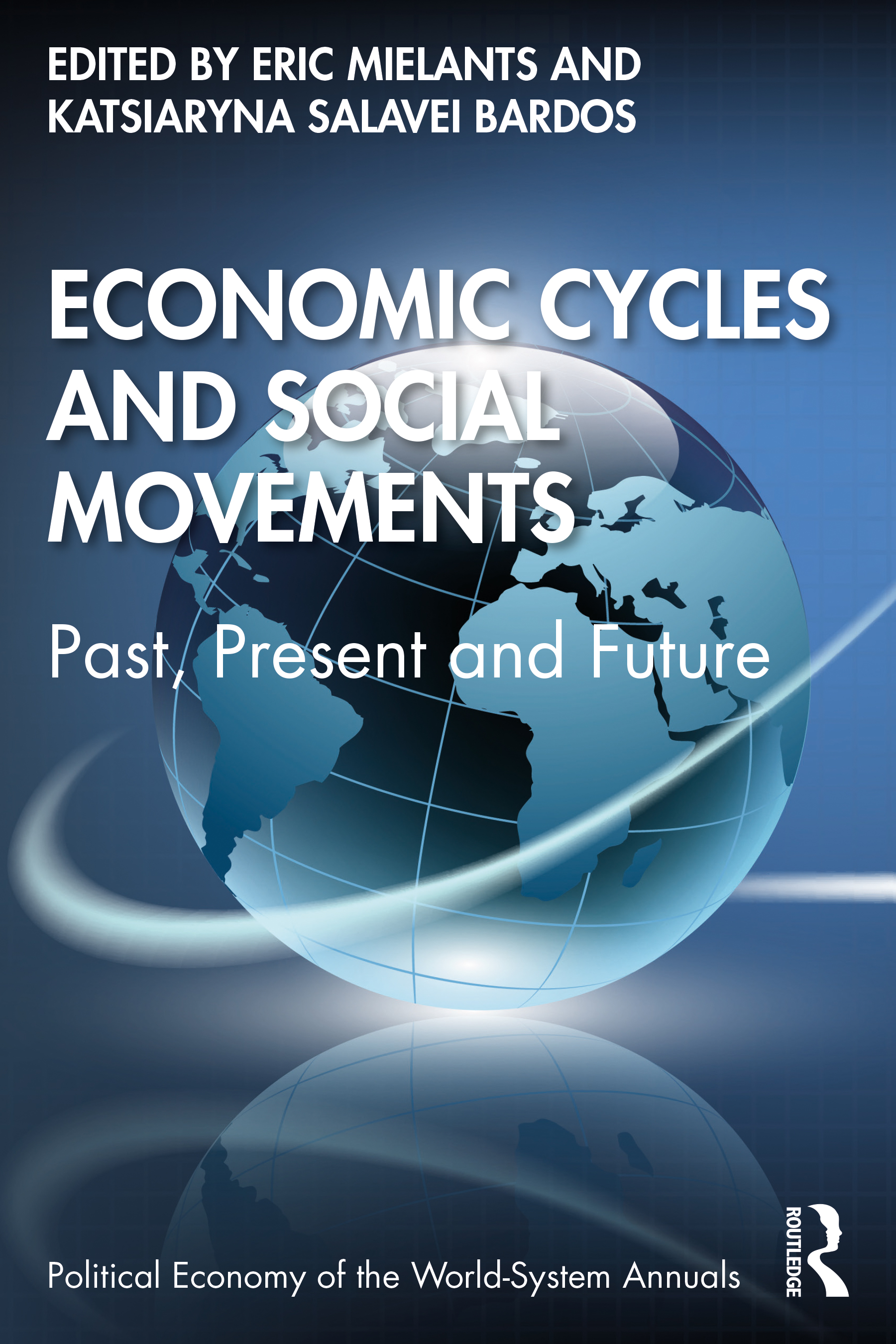 Alternatives to Western Economic Models?
