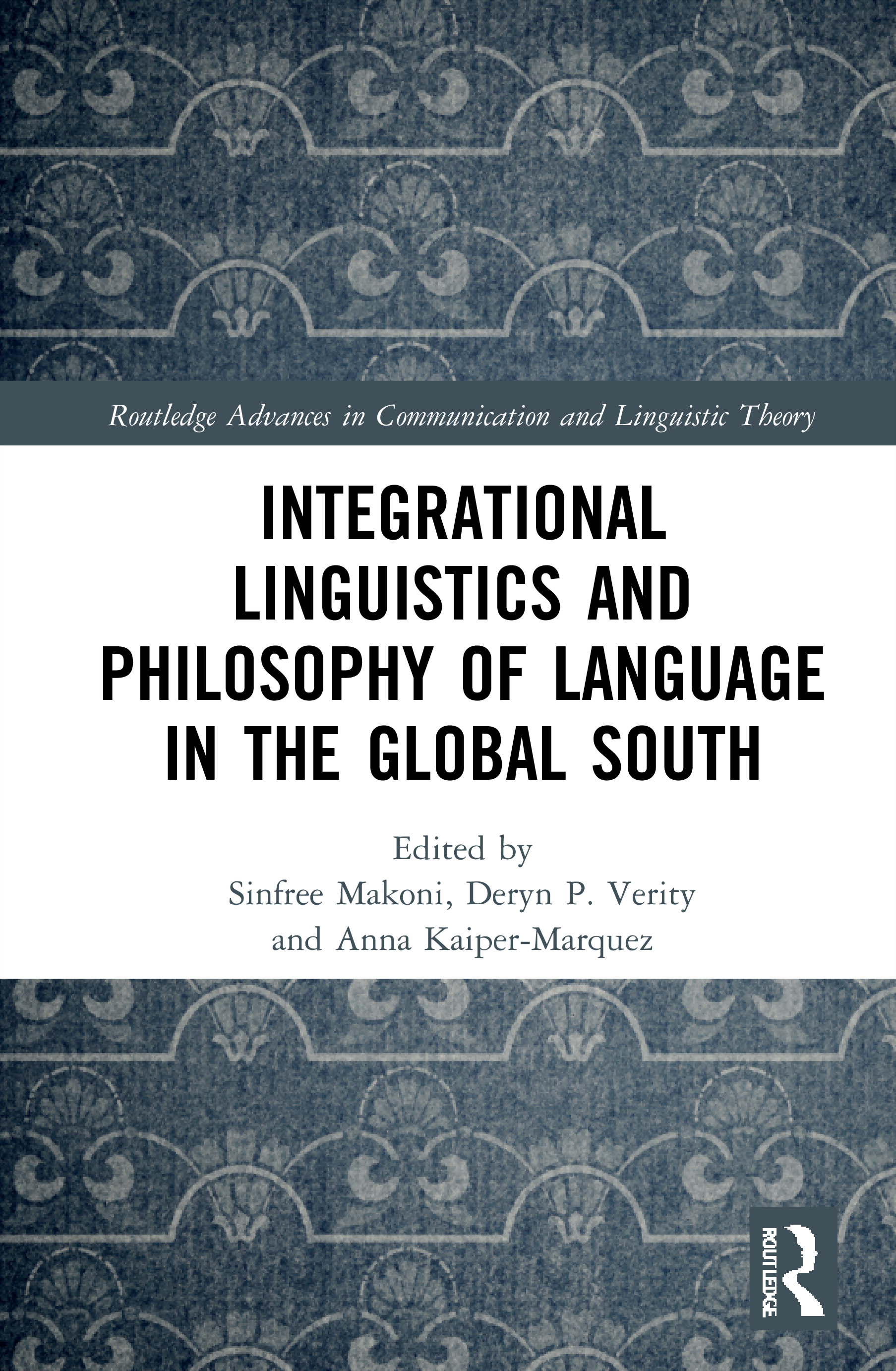 Integrationism and the Global South: Songs as epistemic frameworks
