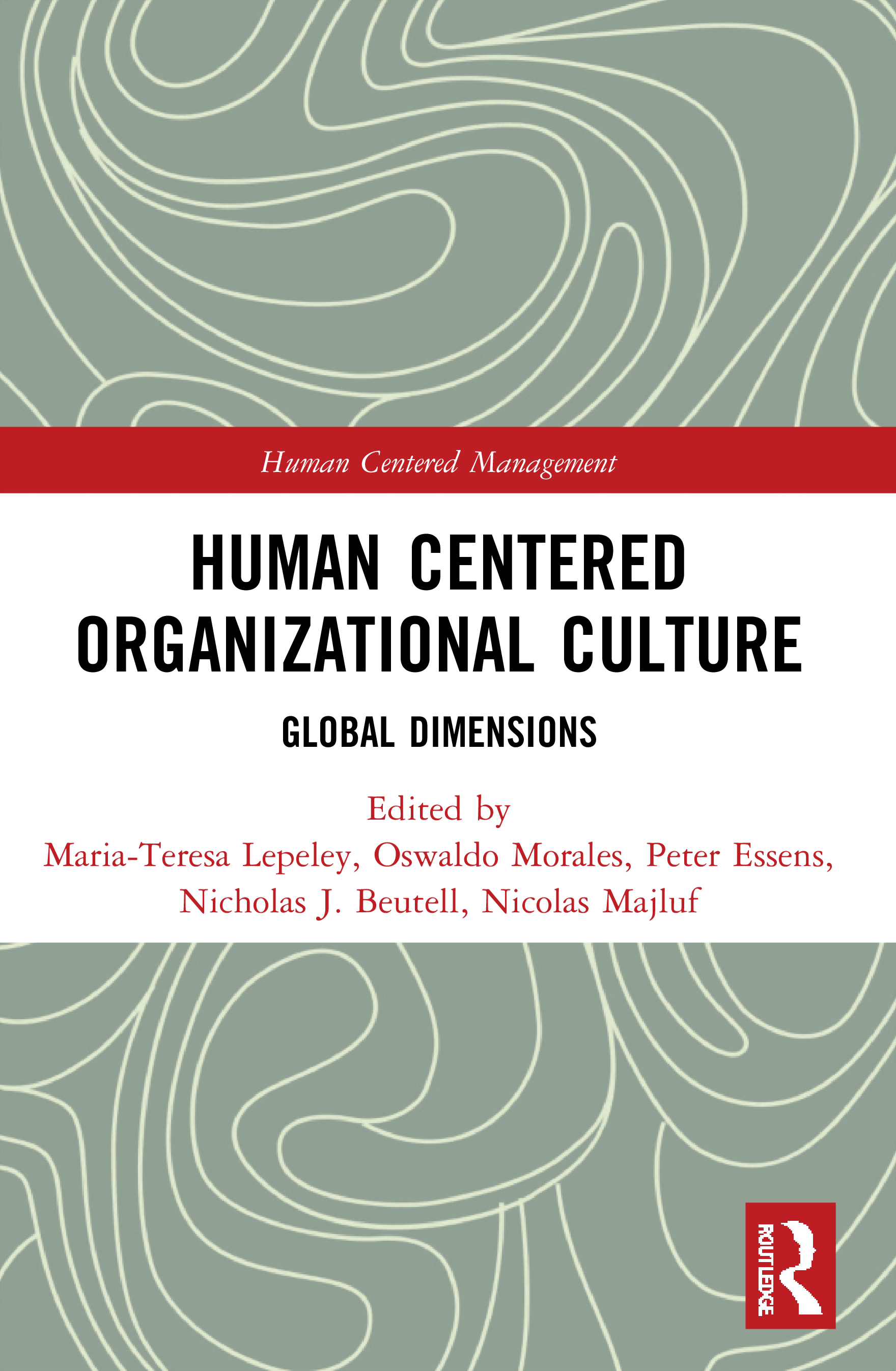 Assessment of the Theoretical Evolution of Organizational Culture
