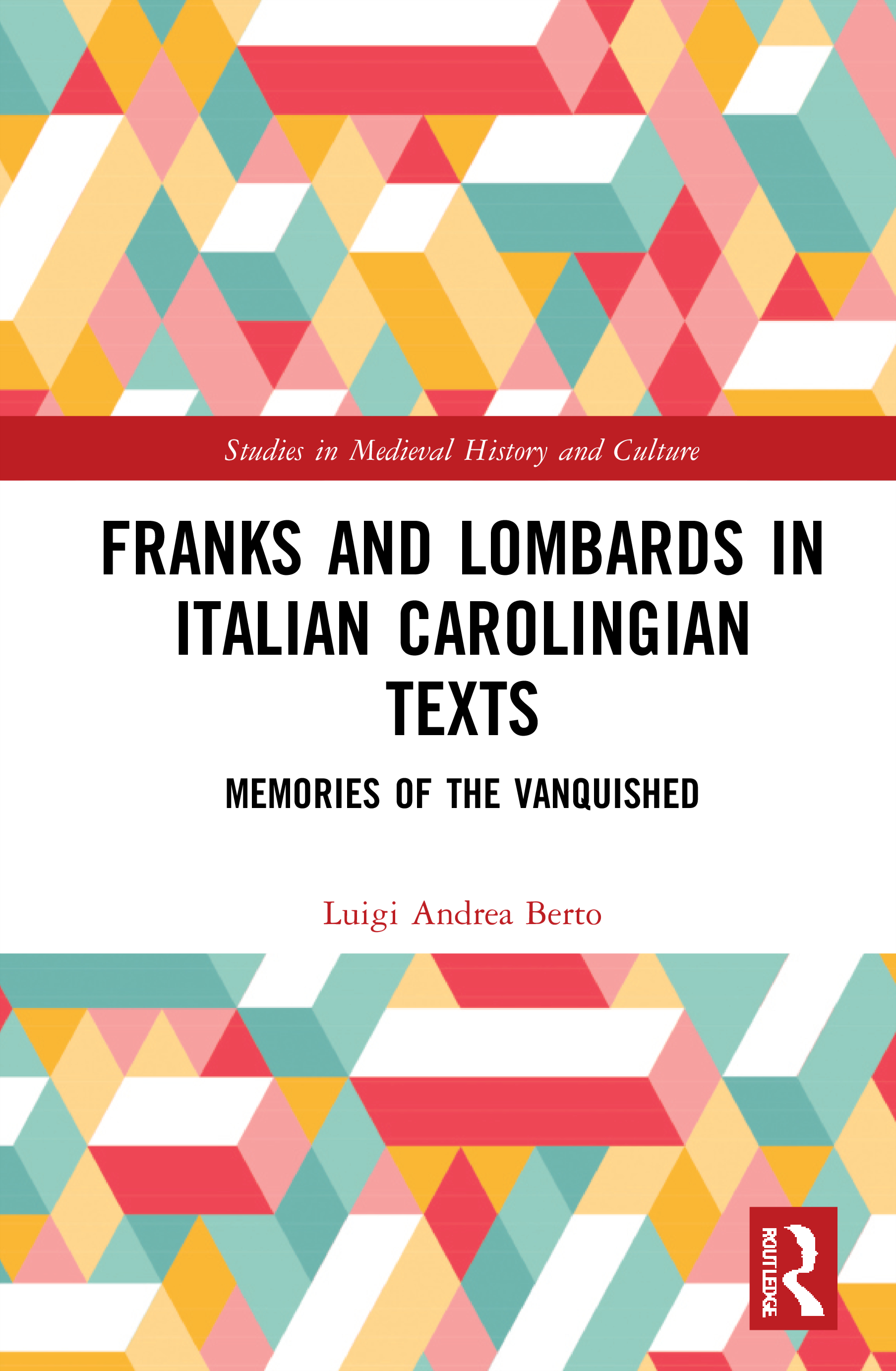 The rule of the Lombards in Italy until King Liudprand