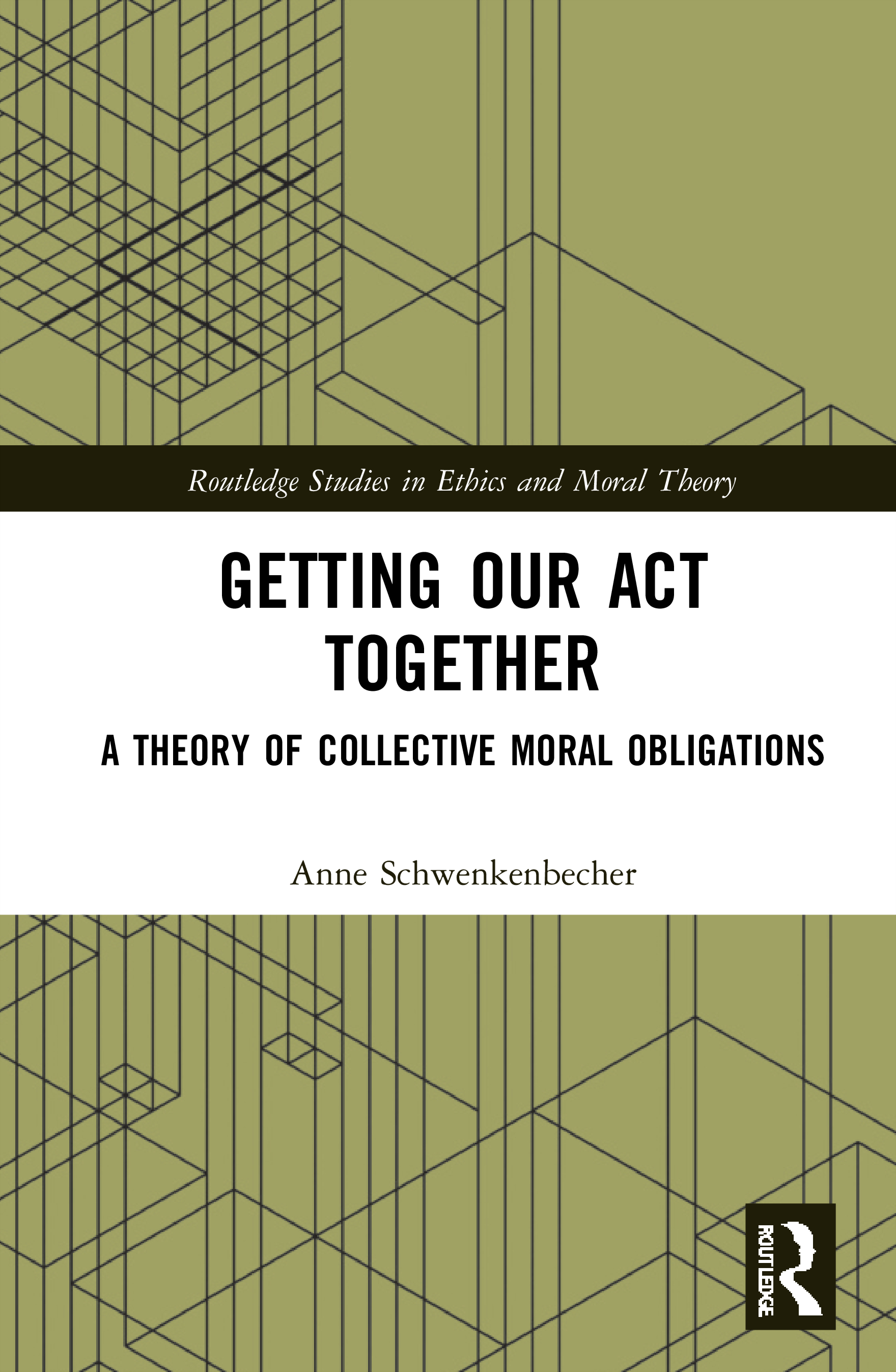 Knowing When We Have Collective Moral Obligations