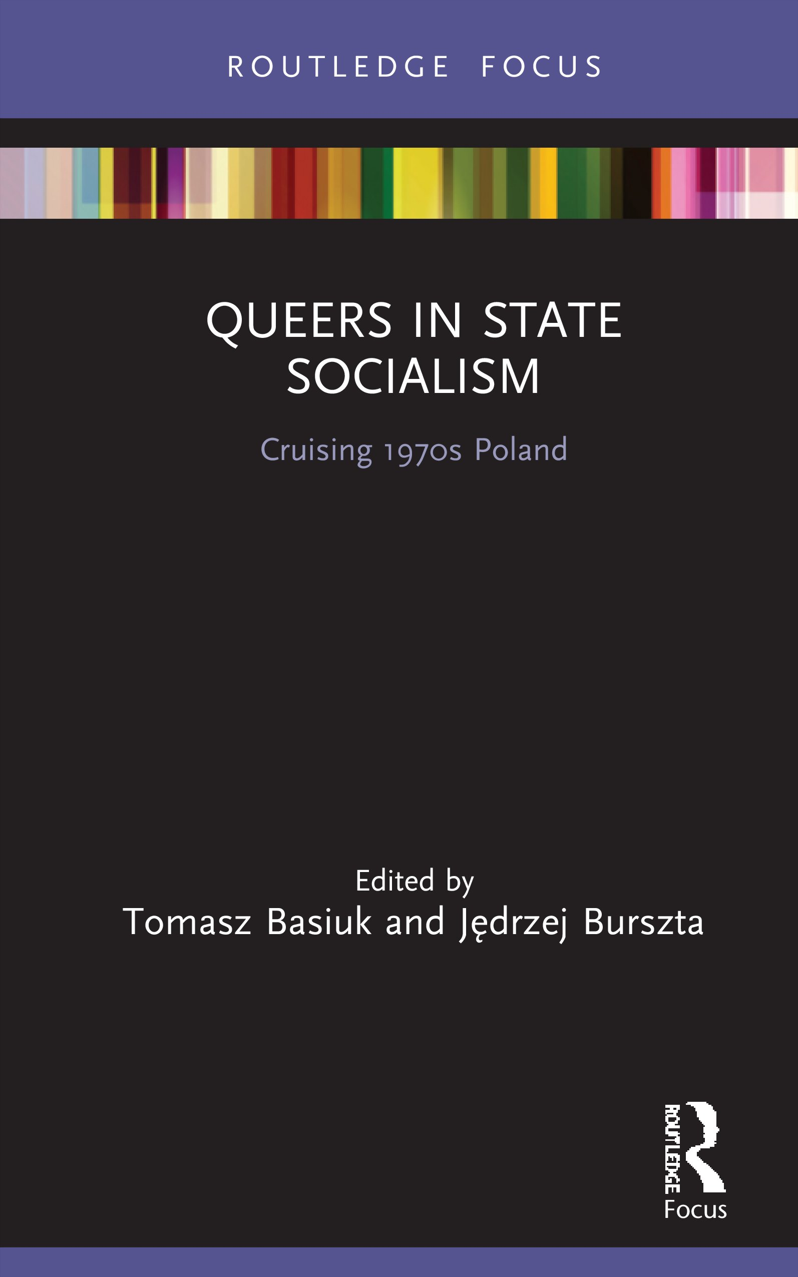 Queers in State Socialism