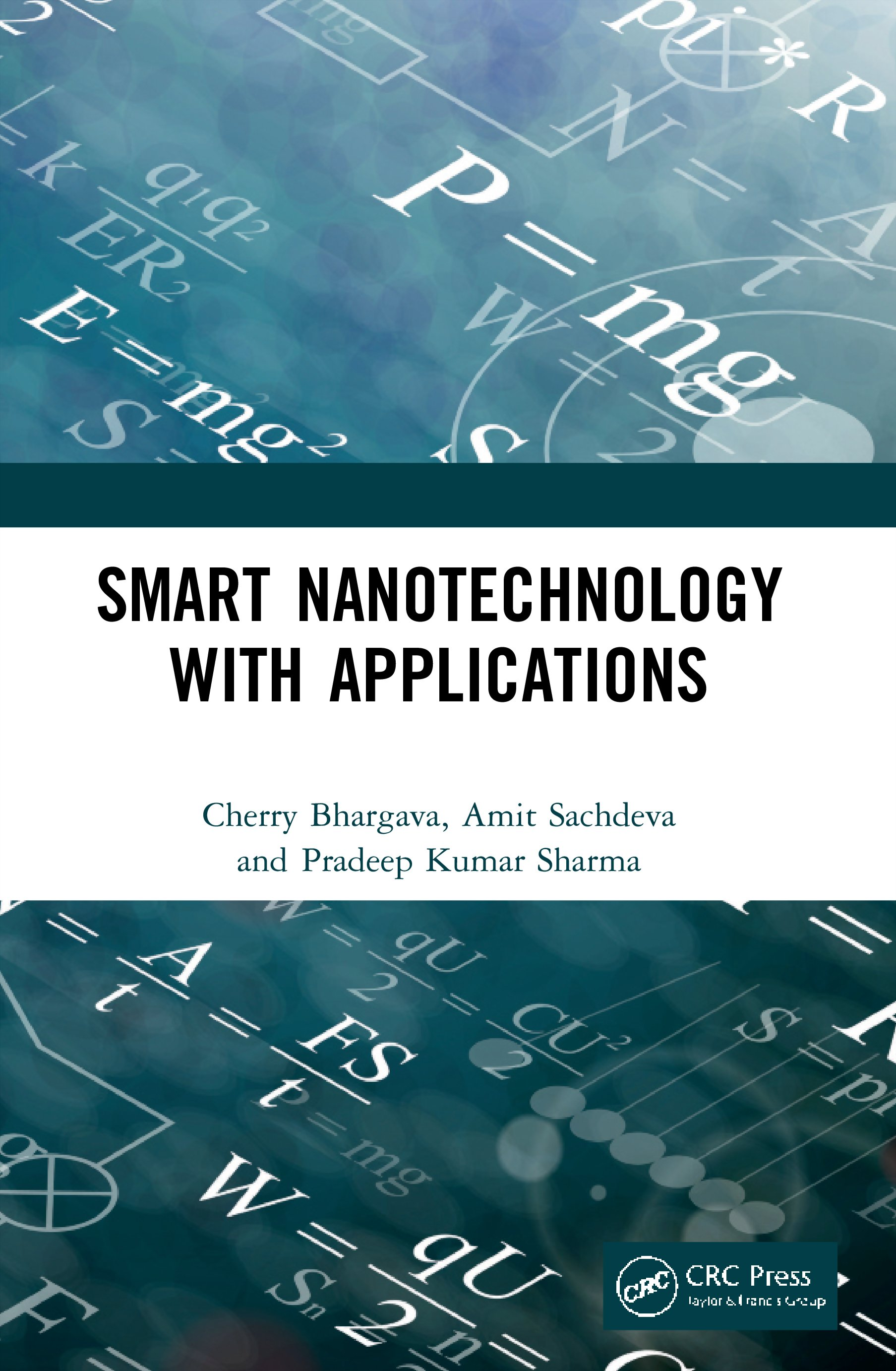 Nanotechnology Applications in the Sectors of Renewable Energy Sources