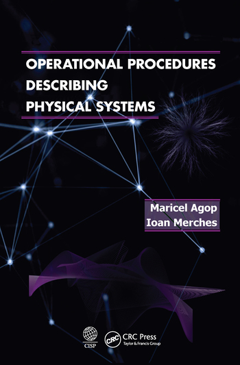Operational Procedures Describing Physical Systems