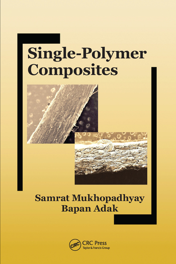 Single-Polymer Composites
