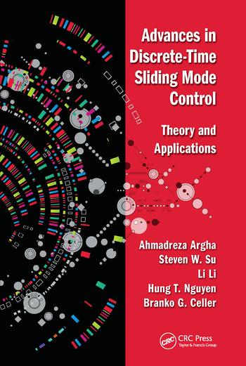 Advances in Discrete-Time Sliding Mode Control