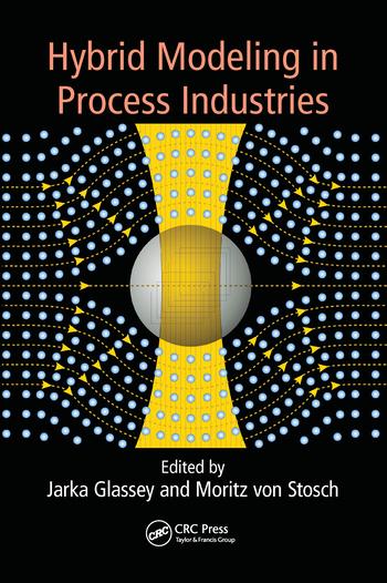 Hybrid Modeling in Process Industries