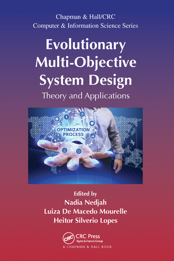 Evolutionary Multi-Objective System Design