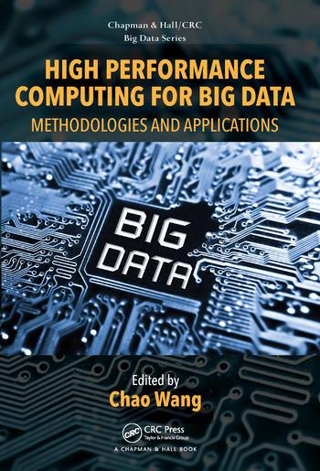 High Performance Computing for Big Data