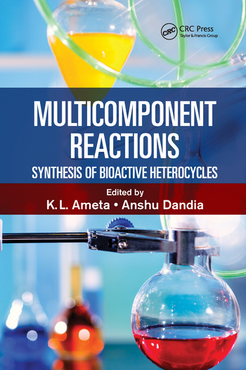 Multicomponent Reactions