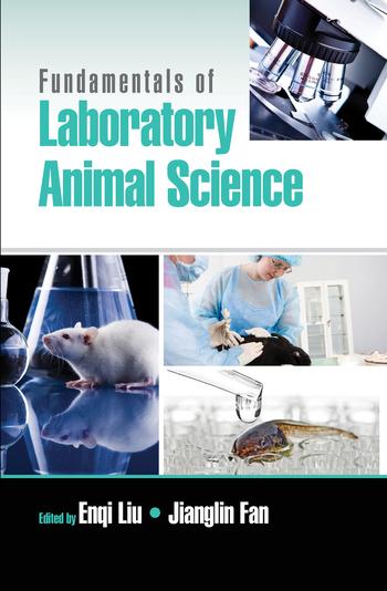 Fundamentals of Laboratory Animal Science