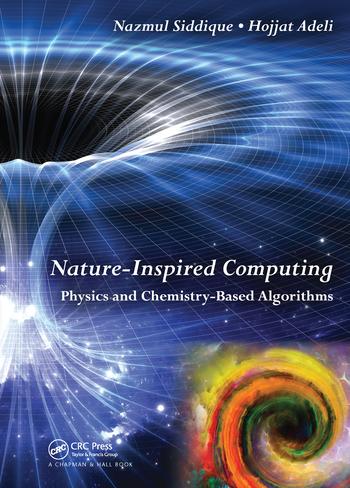 Nature-Inspired Computing