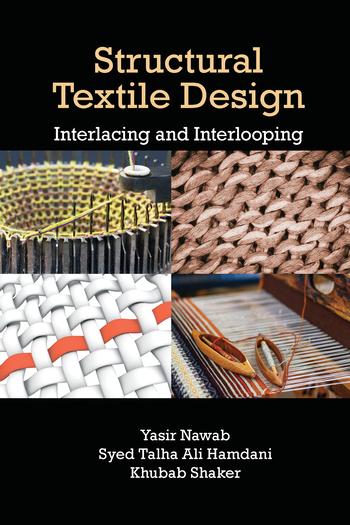 Structural Textile Design
