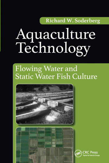 Aquaculture Technology