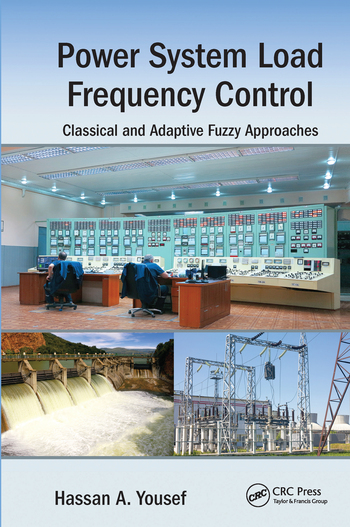 Power System Load Frequency Control