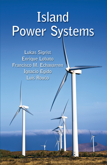 Island Power Systems