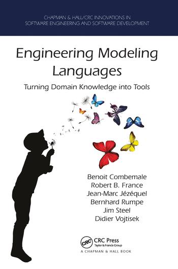 Engineering Modeling Languages