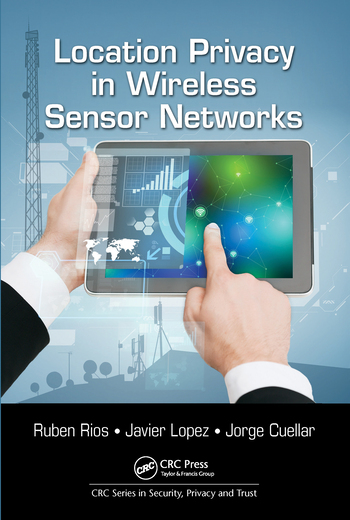 Location Privacy in Wireless Sensor Networks