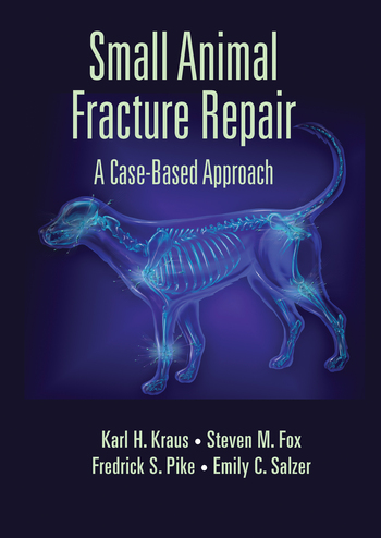 Small Animal Fracture Repair