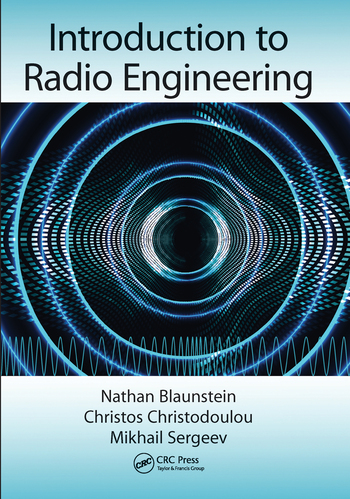 Introduction to Radio Engineering