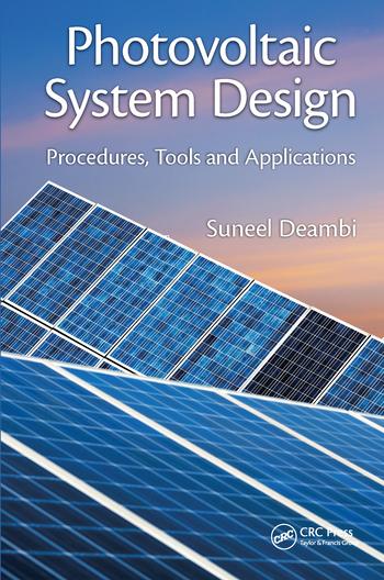 Photovoltaic System Design