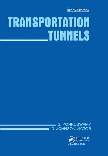 Transportation Tunnels