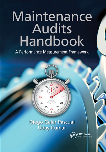 Maintenance Audits Handbook