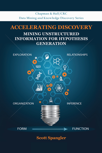 Accelerating Discovery