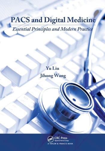 PACS and Digital Medicine