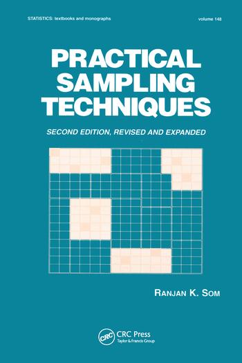 Practical Sampling Techniques