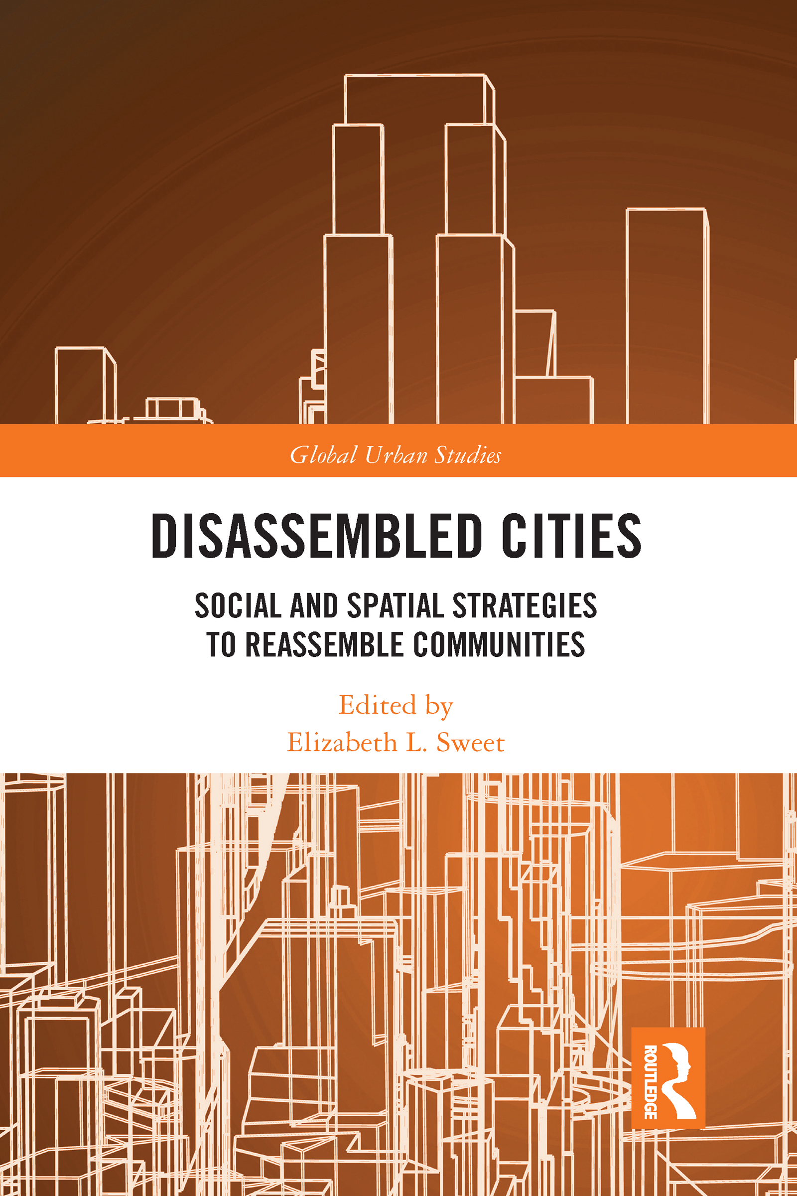 Disassembled Cities