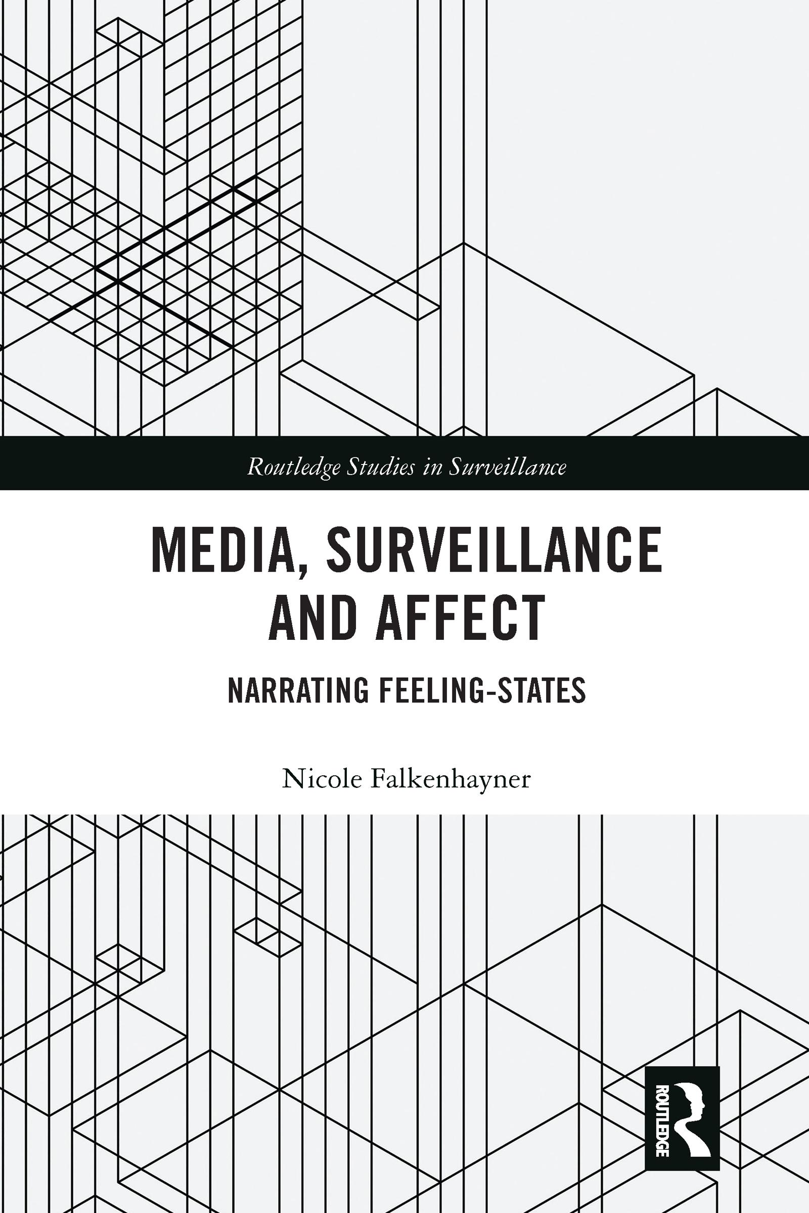 Media, Surveillance and Affect
