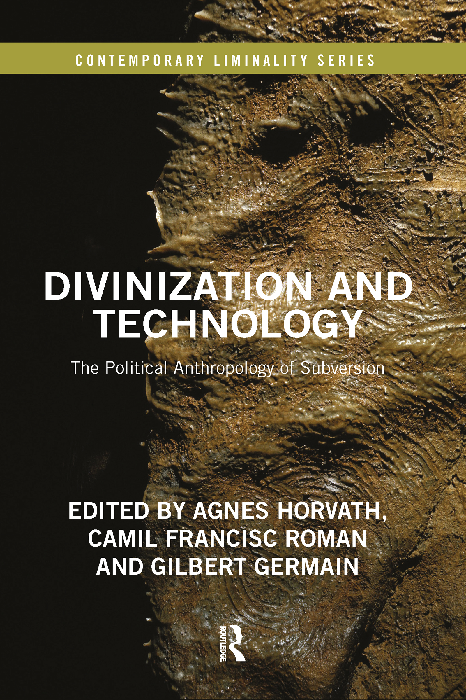 Divinization and Technology