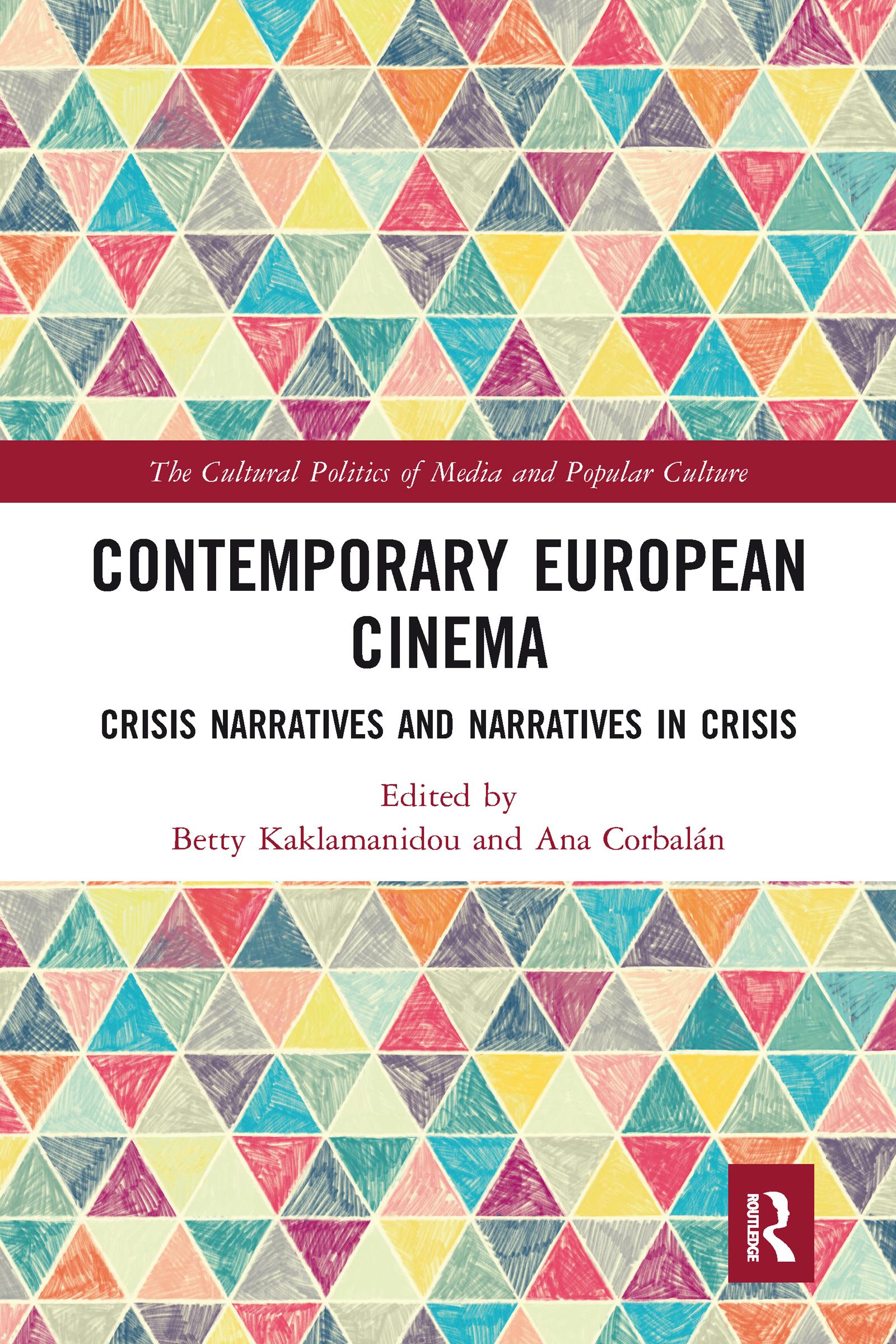 Contemporary European Cinema